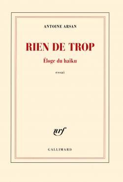 CVT_Rien-de-trop_4830