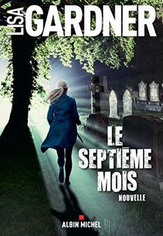 Le_Septieme_Mois (1)