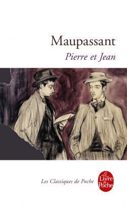 Pierre_et_Jean