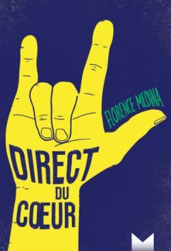 CVT_Direct-au-coeur_2353