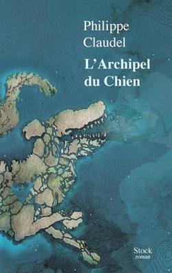 CVT_Larchipel-du-chien_9397