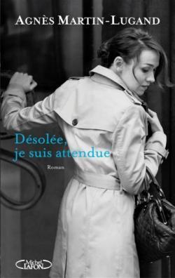 CVT_Desolee-je-suis-attendue_1942