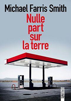 nulle_part_sur_la_terre